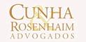 Cunha & Rosenhaim